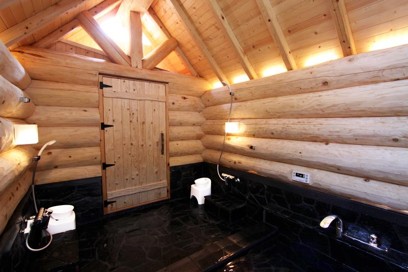 ルミエール浴室棟2